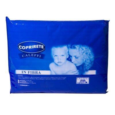 Coprirete Trapuntato Caleffi Casa1