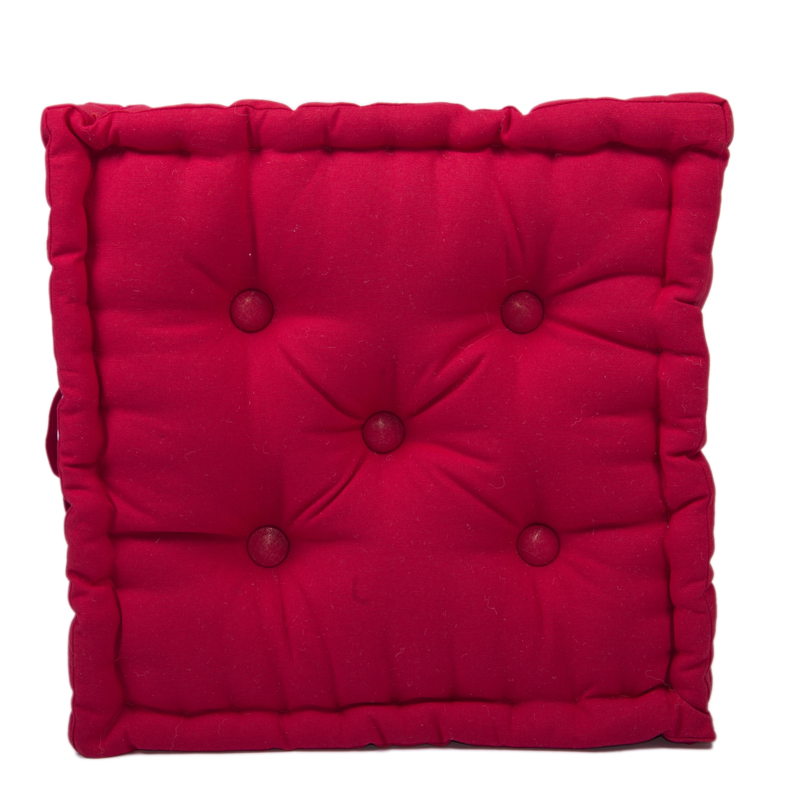 Cuscino Materasso Garden - Cose di Casa, un mondo di accessori