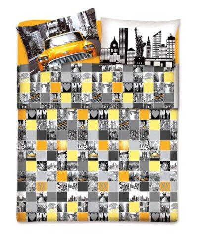 Parure copripiumino peonie stampa digitale in puro cotone cose di casa un mondo di accessori - Cose di casa mondovi ...