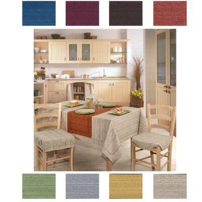 Coppia di tovagliette per colazione all 39 americana nativ cose di casa un mondo di accessori - Mondo casa shop ...