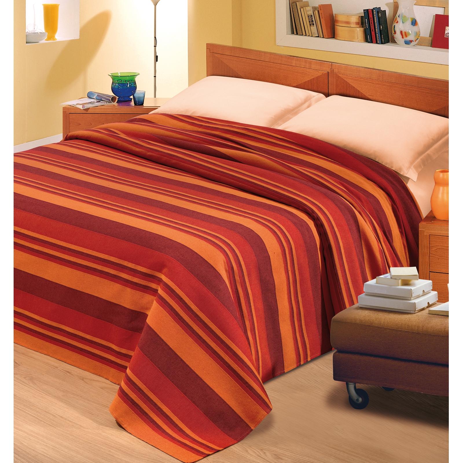 Telo copritutto kiara cose di casa un mondo di accessori per la casa - Copricuscini divano bassetti ...