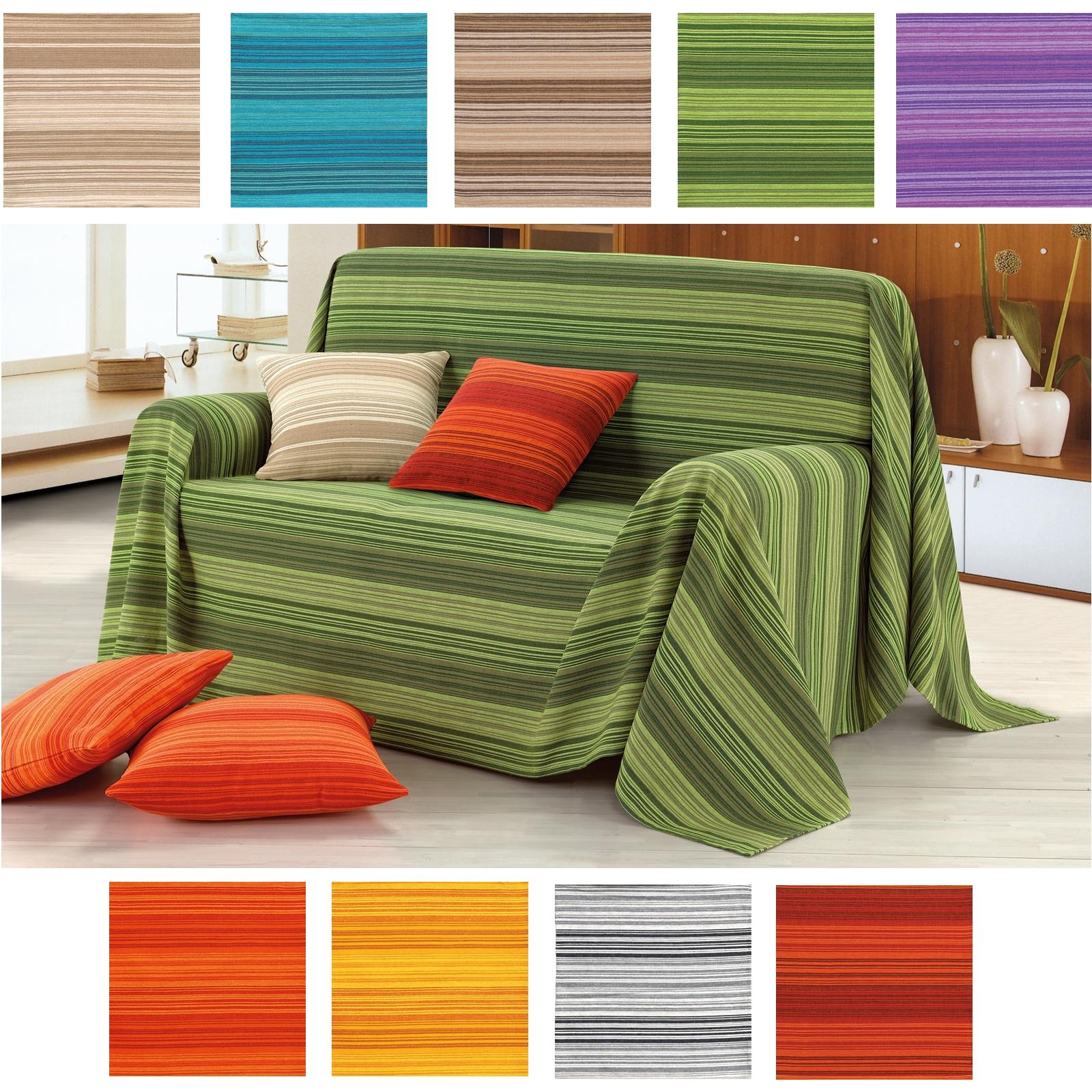 Ikea Divani E Copridivani : Telo copritutto multirighe cose di casa un mondo