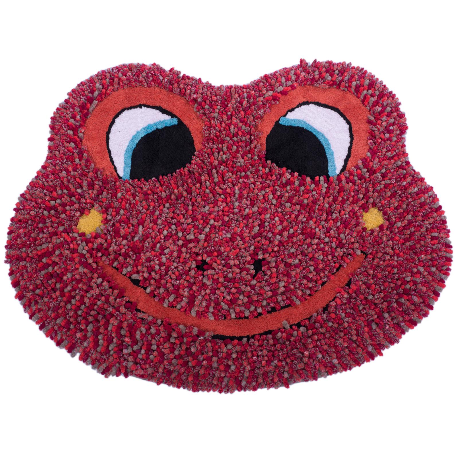 Tappeti Di Cotone Per Salotto Affordable I Tappeti Di Sukhi Vengono