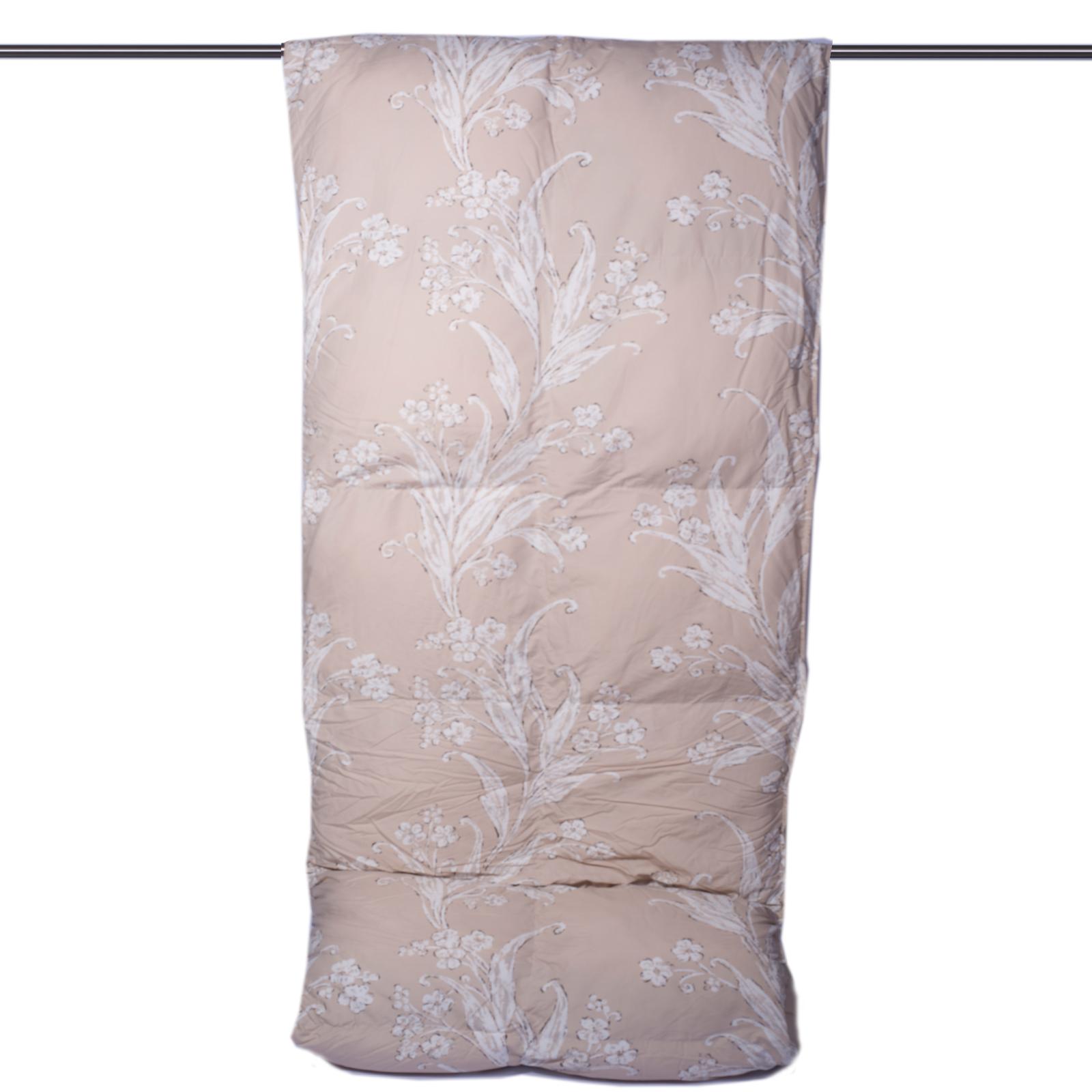 Trapunta softy anallergica piccarda cose di casa un - Tende per doccia rigide ...