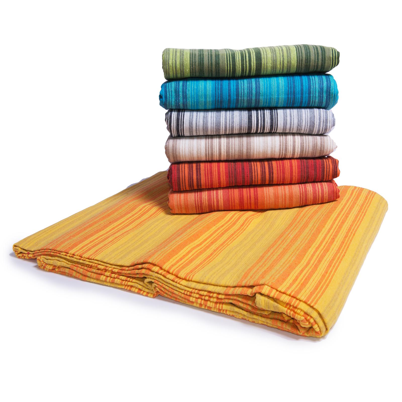 Teli copritutto per divani for Teli per laghi artificiali prezzi