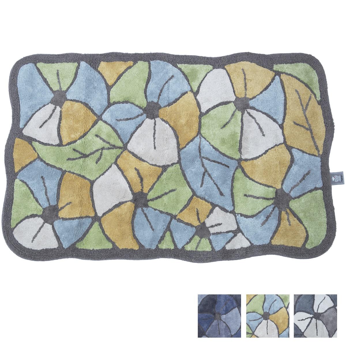 100+ [ Bagno Tappeti Colore Disegno Verde ]  Verde Top Tappeti Official Website,Confortevole ...