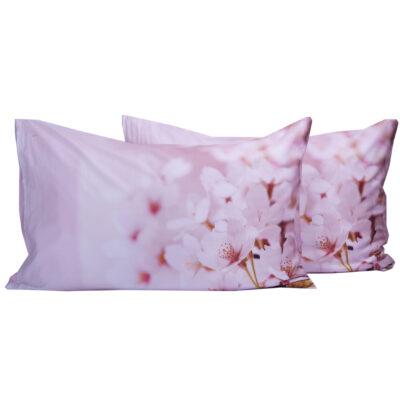 parure lenzuola stampa digitale sakura (3)