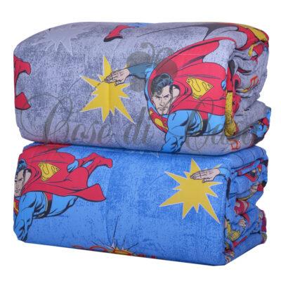 trapunta-caleffi-dc-comics-superman-vintage-in-cotone