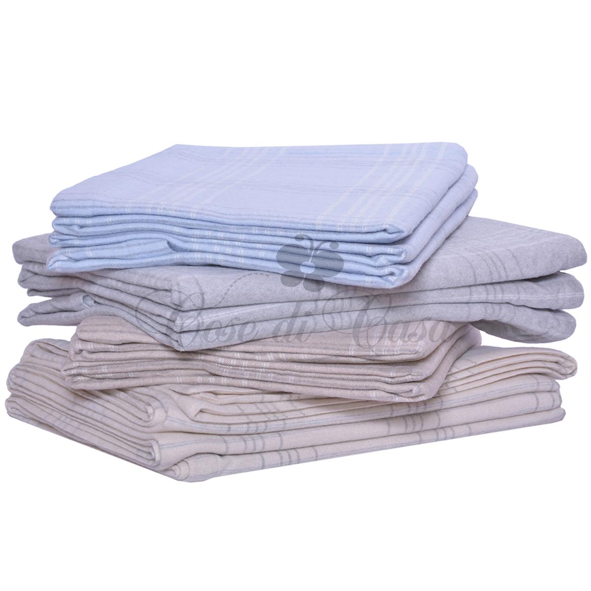 Coperta in misto lana lanerossi ca d 39 or cose di casa un for Piani di casa veranda coperta