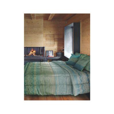 online store 82ed5 2f926 Trapunte Archivi - Cose di Casa, un mondo di accessori per ...